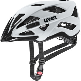 UVEX Active CC Casco, papyrus matt